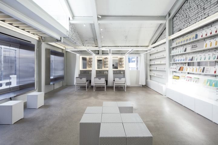 Dr.-Jart-Flagship-Store-by-Betwin-Space-Design-Seoul-Korea