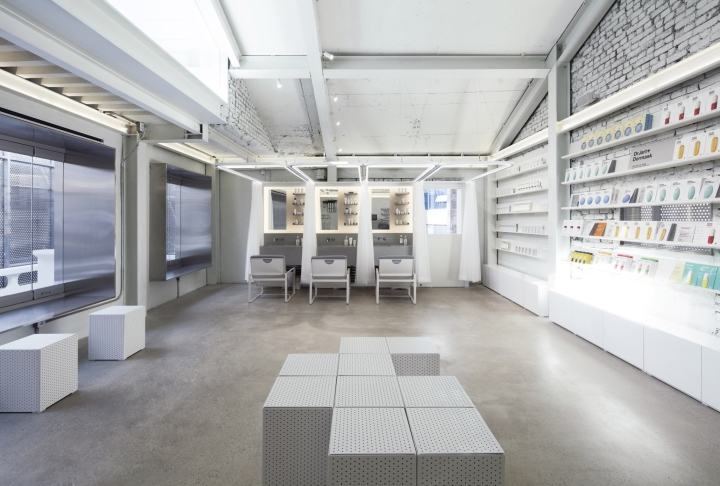 Dr.-Jart-Flagship-Store-by-Betwin-Space-Design-Seoul-Korea06