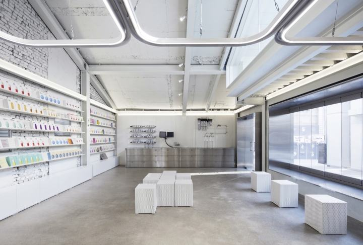 Dr.-Jart-Flagship-Store-by-Betwin-Space-Design-Seoul-Korea08