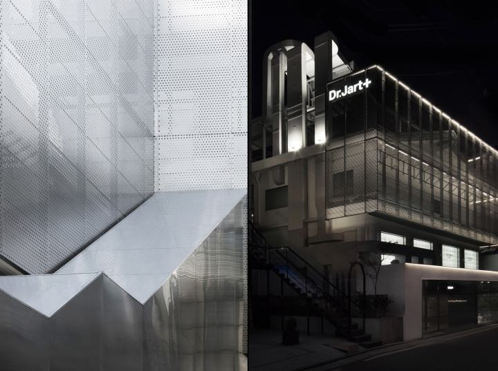 Dr.-Jart-Flagship-Store-by-Betwin-Space-Design-Seoul-Korea14