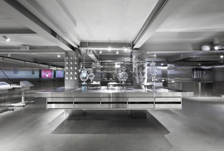 Dr.-Jart-Flagship-Store-by-Betwin-Space-Design-Seoul-Korea15