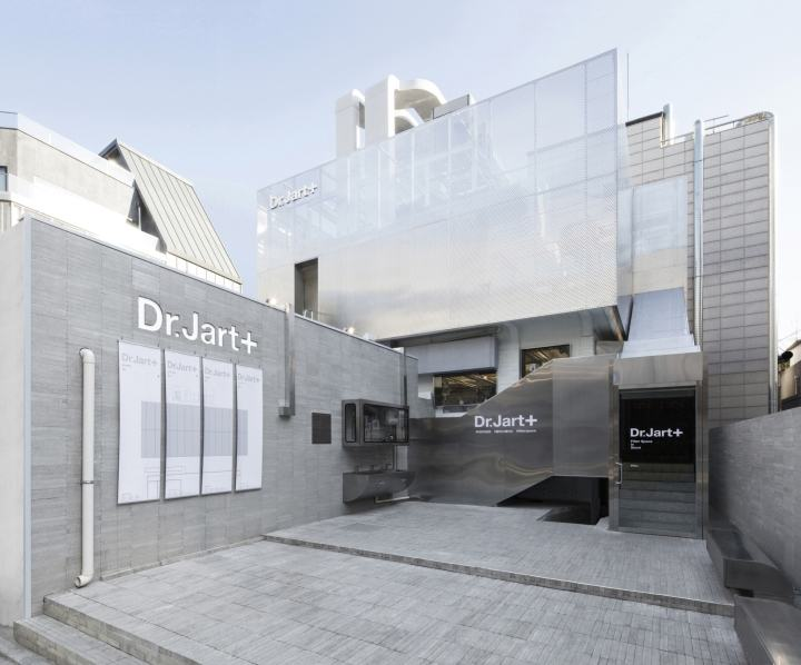 Dr.-Jart-Flagship-Store-by-Betwin-Space-Design-Seoul-Korea16