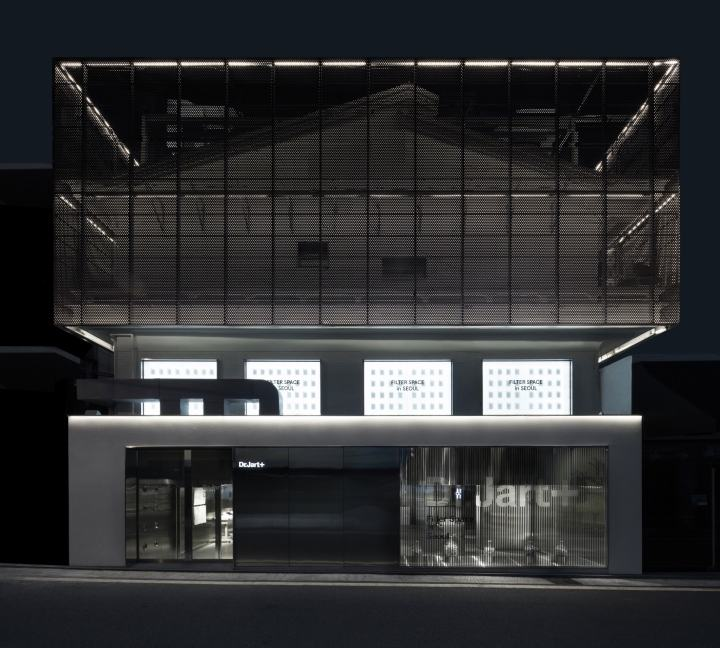 Dr.-Jart-Flagship-Store-by-Betwin-Space-Design-Seoul-Korea17