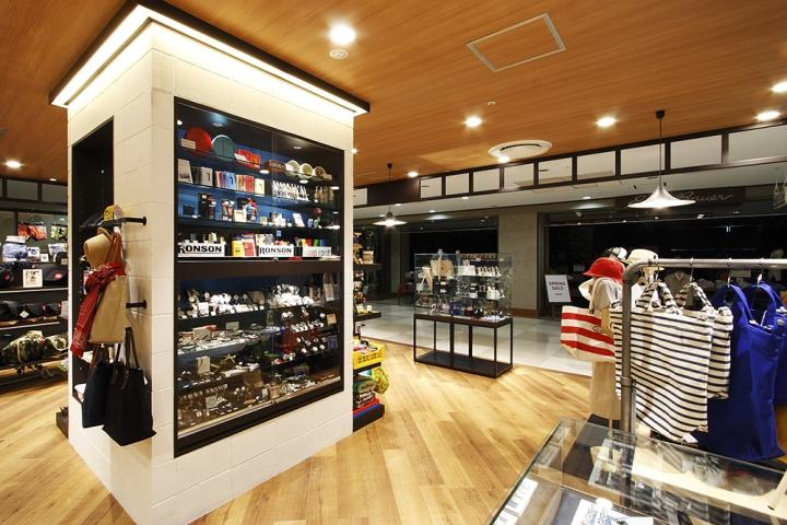 NOVELLO-by-collectors-store-by-icemoon-Tokyo-Japan-03