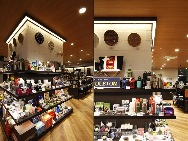 NOVELLO-by-collectors-store-by-icemoon-Tokyo-Japan-04