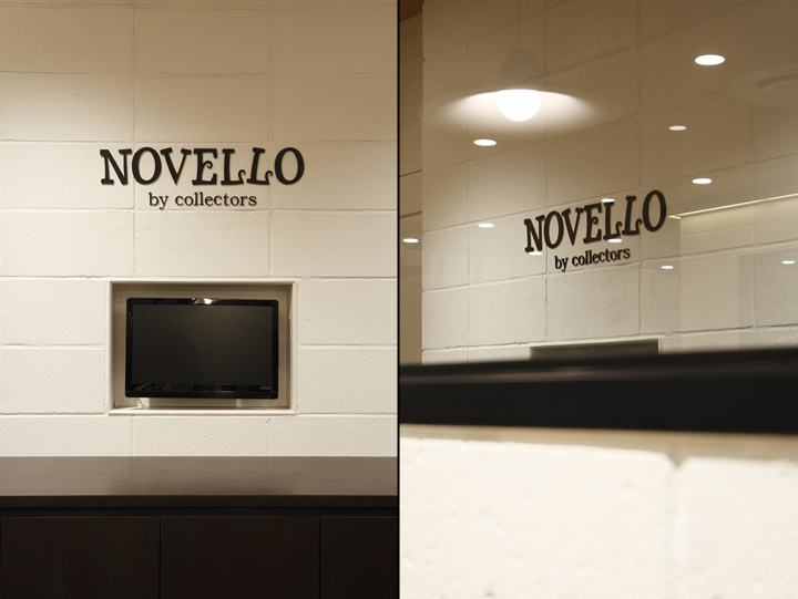 NOVELLO-by-collectors-store-by-icemoon-Tokyo-Japan-05