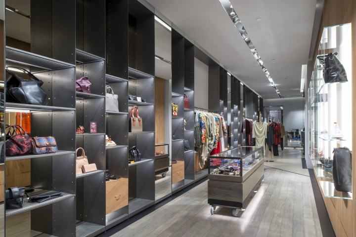 Vivienne-Westwood-Flagship-New-York-by-Fortebis-Group002