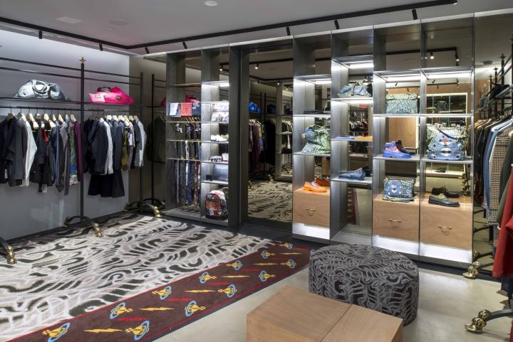 Vivienne-Westwood-Flagship-New-York-by-Fortebis-Group007