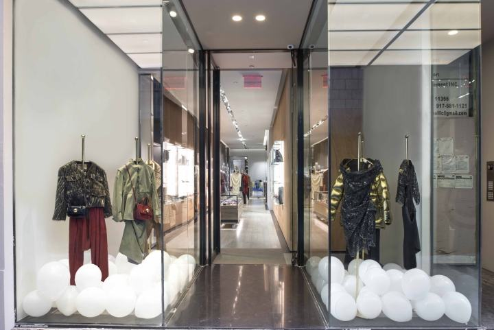 Vivienne-Westwood-Flagship-New-York-by-Fortebis-Group010
