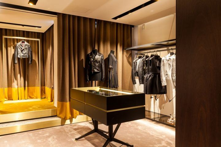 Dsquared2-store-by-Storage-Associati-Amsterdam-Netherlands02