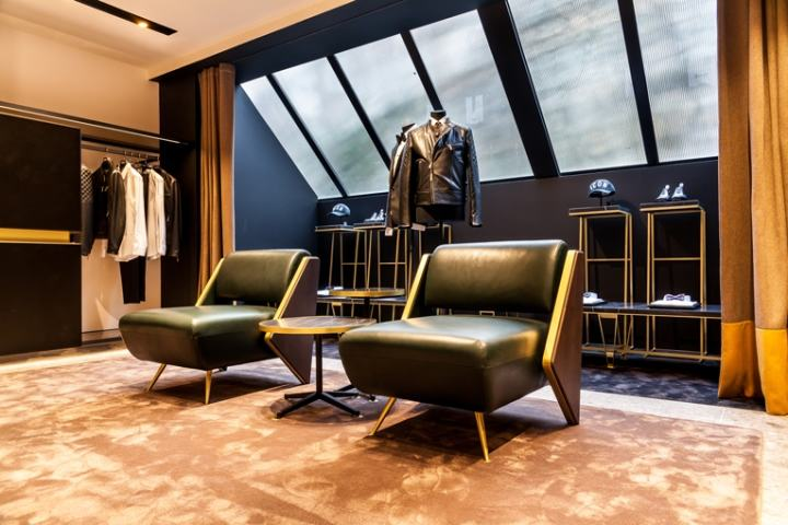 Dsquared2-store-by-Storage-Associati-Amsterdam-Netherlands03