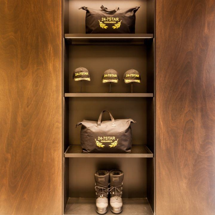 Dsquared2-store-by-Storage-Associati-Amsterdam-Netherlands04