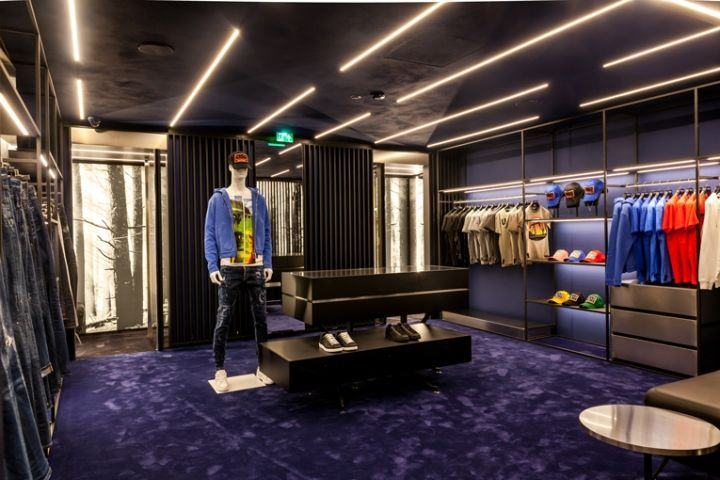 Dsquared2-store-by-Storage-Associati-Amsterdam-Netherlands05