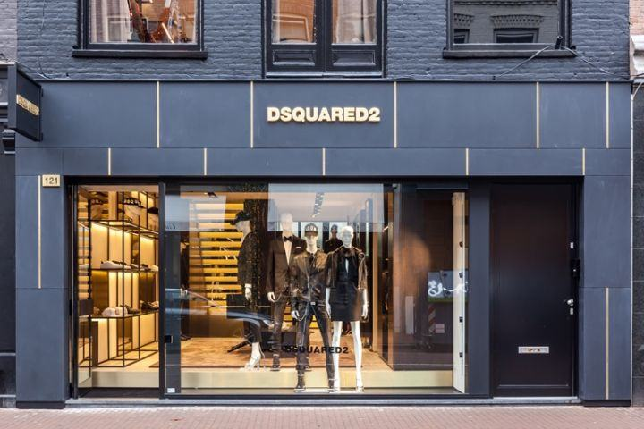 Dsquared2-store-by-Storage-Associati-Amsterdam-Netherlands06