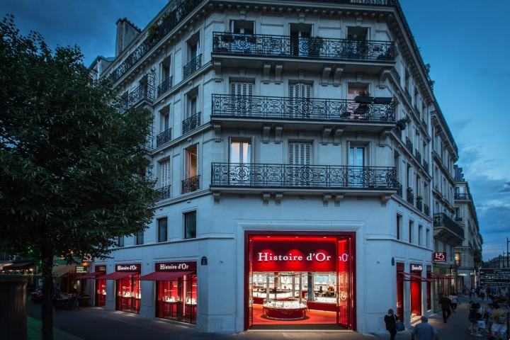 HISTOIRE-D-OR-store-by-INTANGIBLES-Paris-France