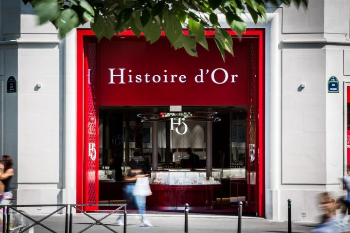 HISTOIRE-D-OR-store-by-INTANGIBLES-Paris-France10