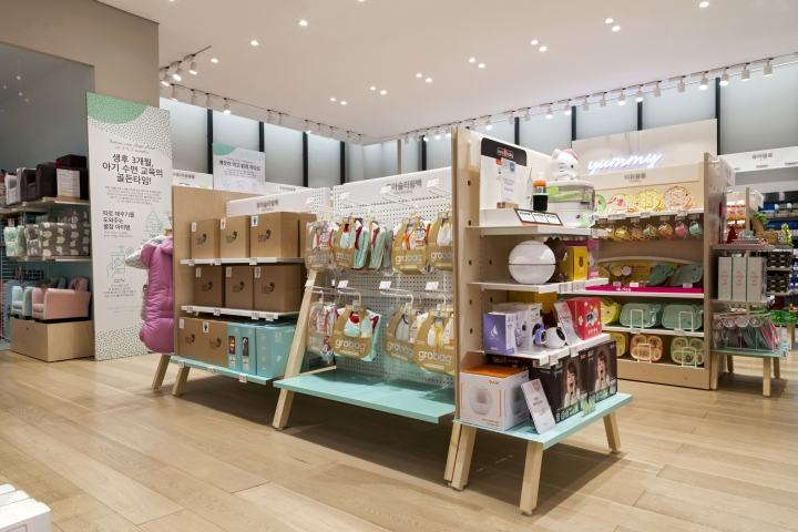 Marie-s-Baby-Circle-store-by-Dalziel-Pow-Hanam-South-Korea-02