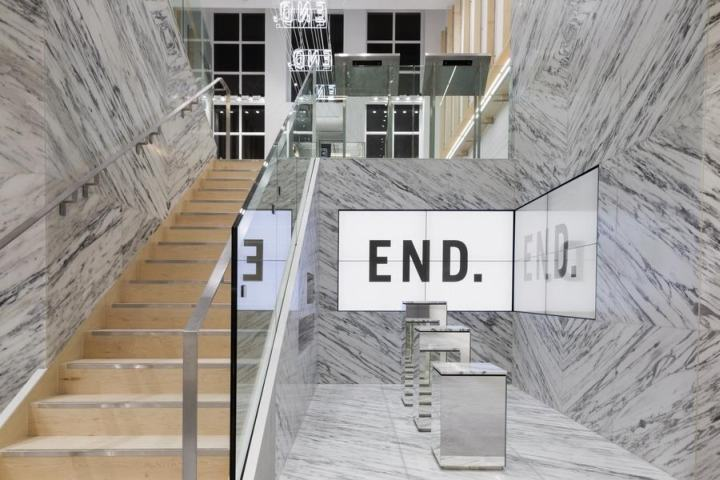 END-fashion-store-by-Brinkworth-Glasgow-UK