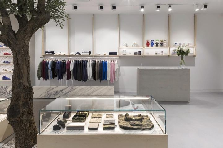END-fashion-store-by-Brinkworth-Glasgow-UK-04