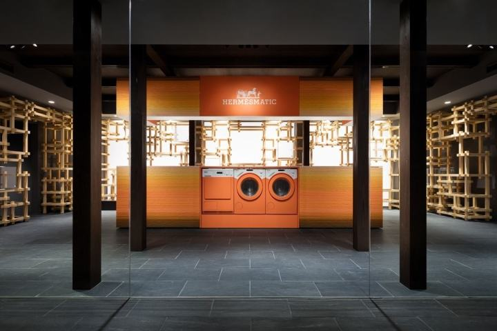 Hermes-Gion-mise-by-ODS-Kyoto-Japan08