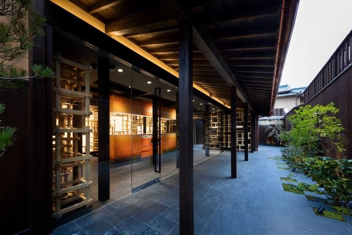 Hermes-Gion-mise-by-ODS-Kyoto-Japan11