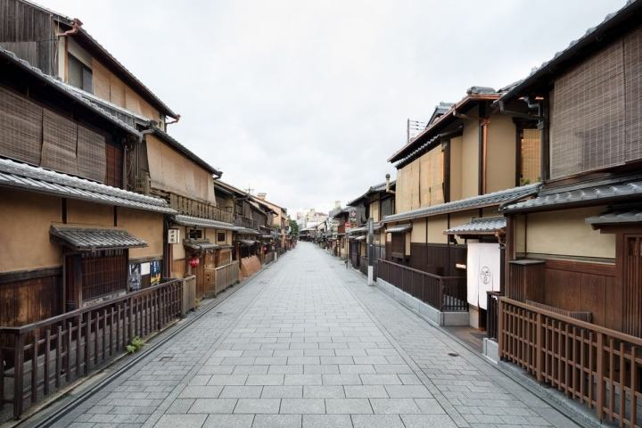 Hermes-Gion-mise-by-ODS-Kyoto-Japan12