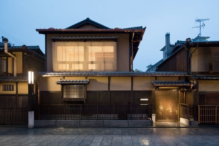 Hermes-Gion-mise-by-ODS-Kyoto-Japan13