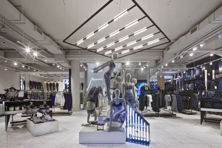 Lululemon-store-by-Dalziel-Pow-London-UK