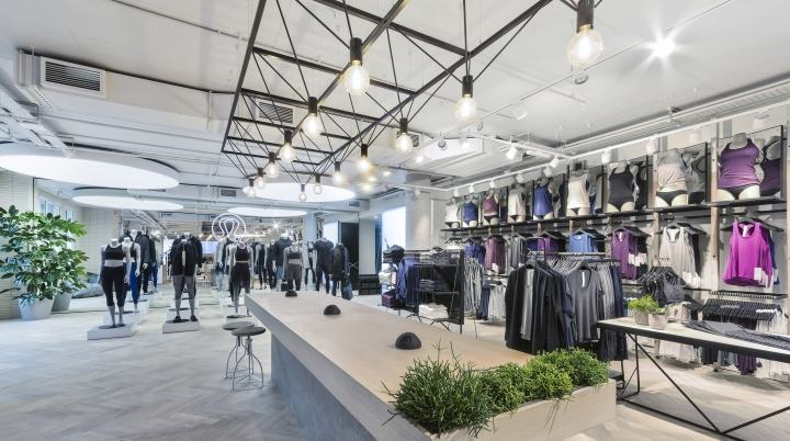 Lululemon-store-by-Dalziel-Pow-London-UK02