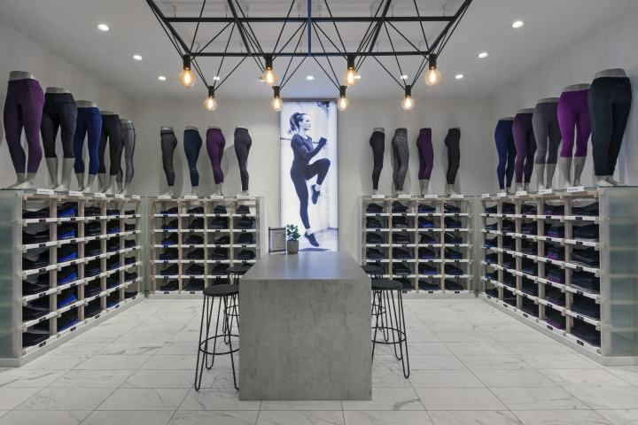 Lululemon-store-by-Dalziel-Pow-London-UK03
