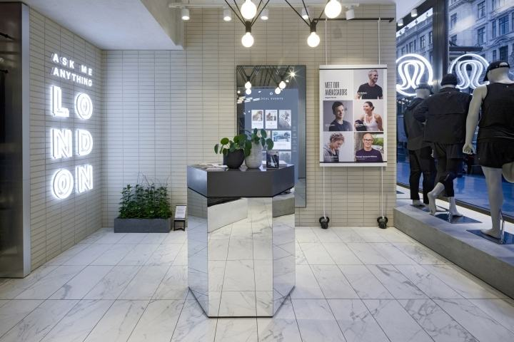 Lululemon-store-by-Dalziel-Pow-London-UK05