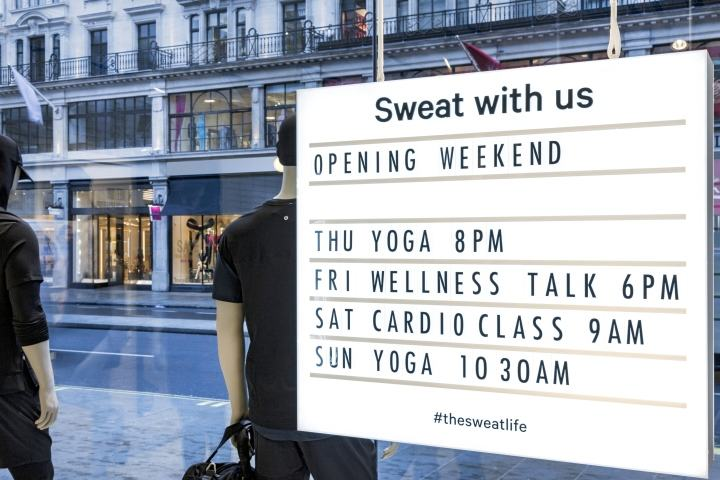 Lululemon-store-by-Dalziel-Pow-London-UK06