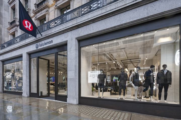 Lululemon-store-by-Dalziel-Pow-London-UK07