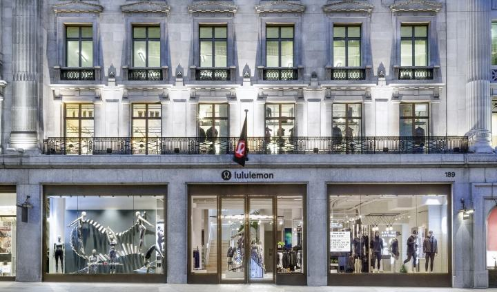 Lululemon-store-by-Dalziel-Pow-London-UK08