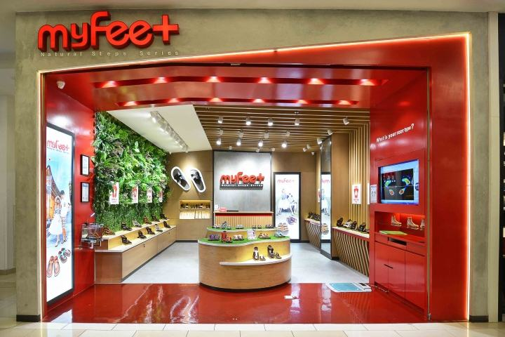 My-Feet-store-at-Gandaria-City-Mall-by-Metaphor-Interior-Jakarta-Indonesia