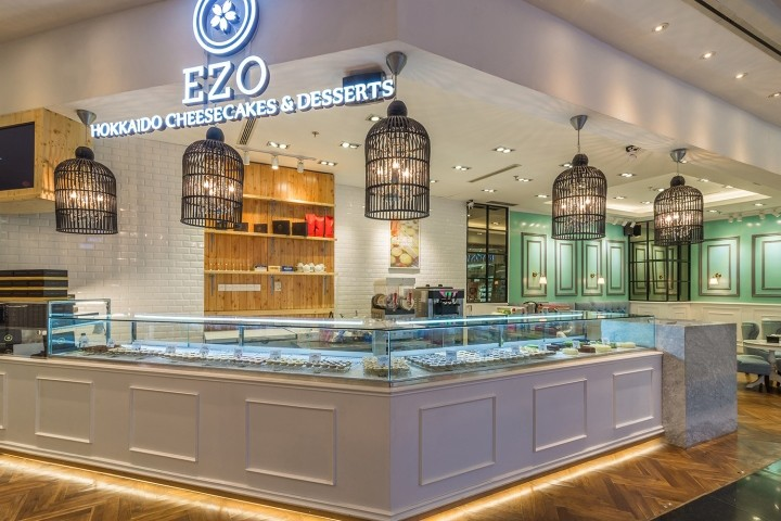 EZO-Cheesecakes-Bakery-Store-2-by-Evonil-Architecture-West-Jakarta-Indonesia