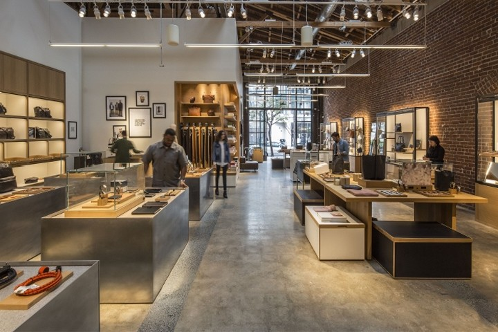 Shinola-stor-by-Little-Los-Angeles-California-USA