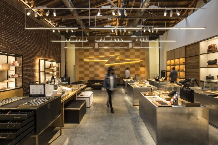 Shinola-stor-by-Little-Los-Angeles-California-USA02