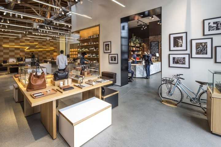 Shinola-stor-by-Little-Los-Angeles-California-USA04