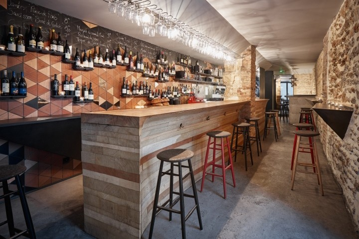 WOODWINE-bar-by-Atelier-JMCA