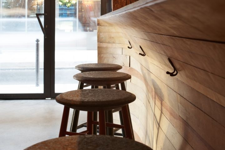 WOODWINE-bar-by-Atelier-JMCA02