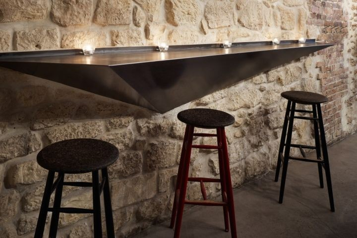 WOODWINE-bar-by-Atelier-JMCA05