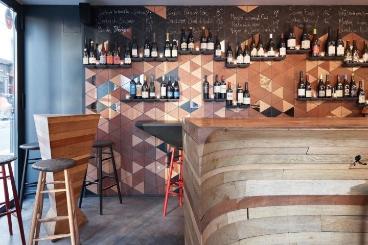 WOODWINE-bar-by-Atelier-JMCA07