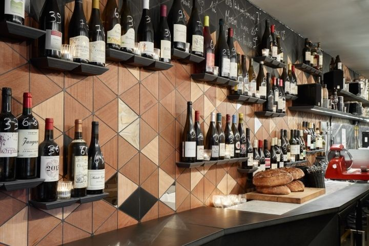 WOODWINE-bar-by-Atelier-JMCA08