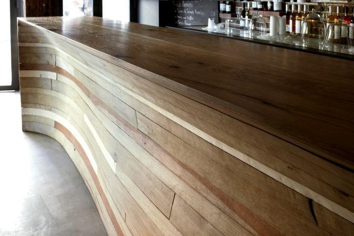 WOODWINE-bar-by-Atelier-JMCA11