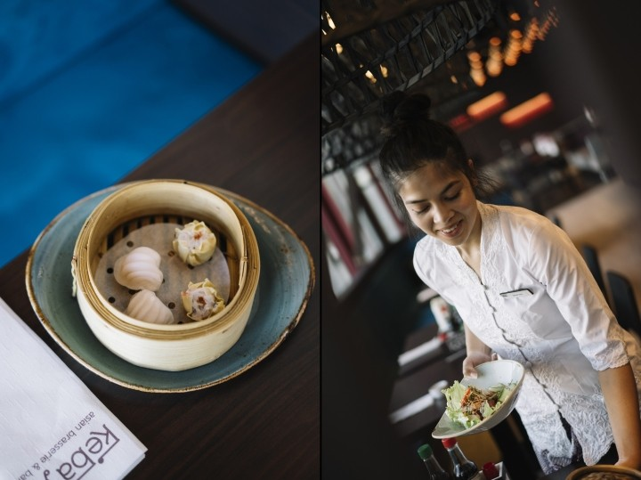KEBAYA-restaurant-by-uxus-Amsterdam-The-Netherlands08