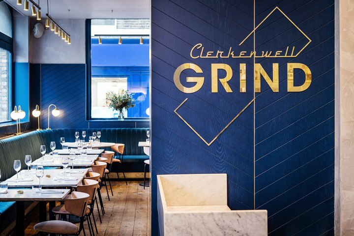 Clerkenwell-Grind-restaurant-and-bar-by-Biasol-London-UK