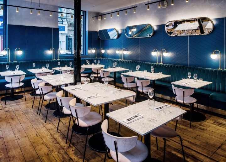 Clerkenwell-Grind-restaurant-and-bar-by-Biasol-London-UK-02