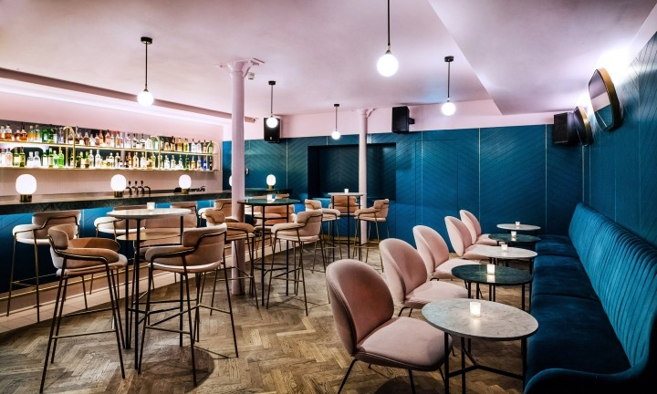 Clerkenwell-Grind-restaurant-and-bar-by-Biasol-London-UK-03