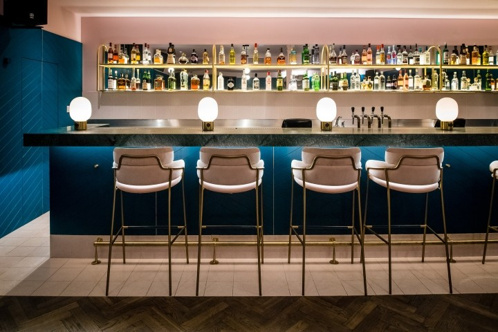 Clerkenwell-Grind-restaurant-and-bar-by-Biasol-London-UK-04